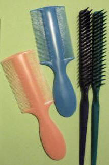 Fuller Brush Closeout Products Amp Collector Items